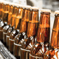 European Brewer Seeks High Quality, Consistent, Supported Service